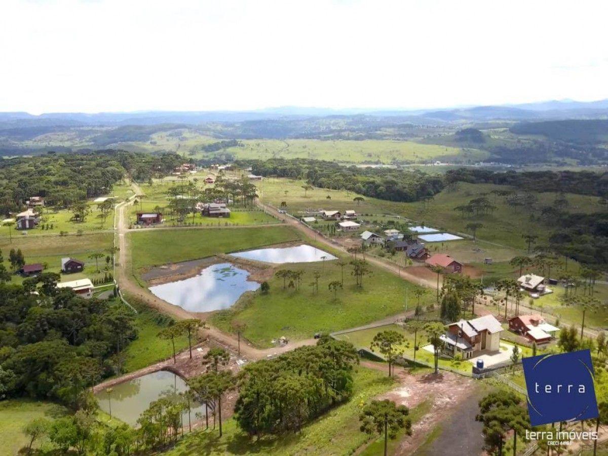 Fonte: www.terraimoveisltda.com.br